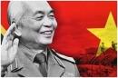 Những hình ảnh xúc động khó quên trong lễ tang Đại tướng Võ Nguyên Giáp
