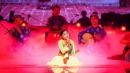 Thiện Nhân giành quán quân Giọng hát Việt nhí 2014 đầy ấn tượng
