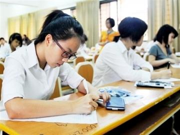 Đại học Ngoại ngữ Tin học TPHCM tuyển sinh liên thông đợt 2 năm 2014