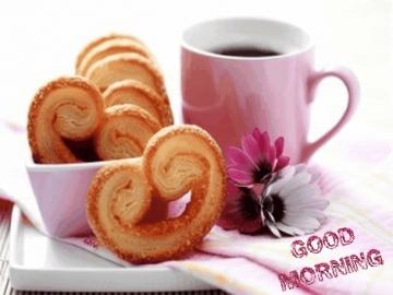 Những lời chúc buổi sáng lãng mạn và ngọt ngào nhất cho người yêu