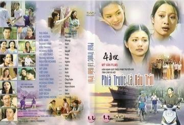 Những bộ phim hay chưa bao giờ hết hot với khán giả Việt