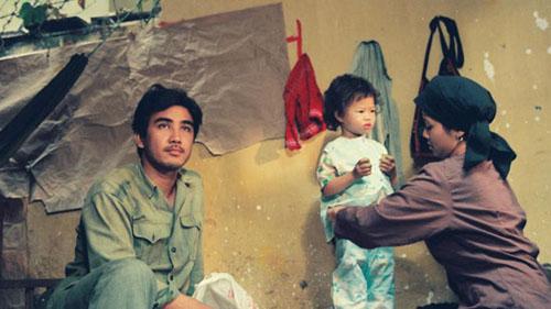Nhung bo phim hay chua bao gio het hot voi khan gia Viet