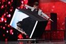Vietnam\'s Got Talent 2014 tập 2: Những màn \
