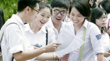 Phương án tuyển sinh riêng 2015 của ĐH Công nghiệp Việt Trì