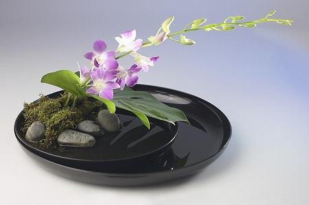 Câu lạc bộ handmade: Hướng dẫn cách cắm hoa và thuyết trình cắm hoa ngày 20/10 Huong-dan-cach-cam-hoa-va-thuyet-trinh-cam-hoa-ngay-2010_1412824313_6