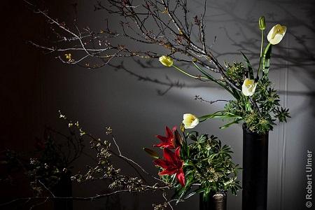 Câu lạc bộ handmade: Hướng dẫn cách cắm hoa và thuyết trình cắm hoa ngày 20/10 Huong-dan-cach-cam-hoa-va-thuyet-trinh-cam-hoa-ngay-2010_1412824313_7