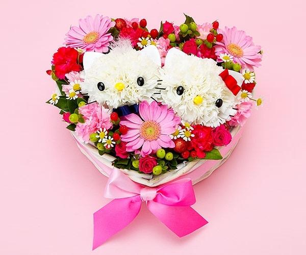 Câu lạc bộ handmade: Hướng dẫn cách cắm hoa và thuyết trình cắm hoa ngày 20/10 Huong-dan-cach-cam-hoa-va-thuyet-trinh-cam-hoa-ngay-2010_1412824314_14
