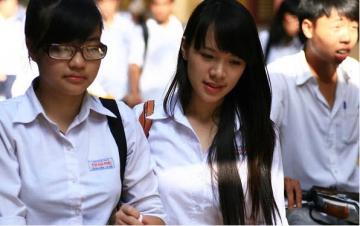 Phương án tuyển sinh Đại hoc sư phạm kỹ thuật Nam Định năm 2015
