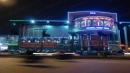 Lịch chiếu phim rạp Quốc gia Hà Nội ngày 18/10 - 20/10/2014
