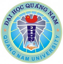 Phương thức xét tuyển Đại học Quảng Nam 2015