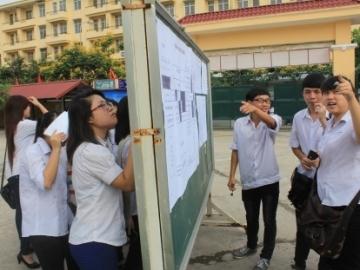 Đề kiểm tra chất lượng học kì 1 lớp 10 môn Văn năm 2014