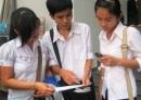 Phương án tuyển sinh Cao đẳng Công nghệ và kinh tế Hà Nội 2015