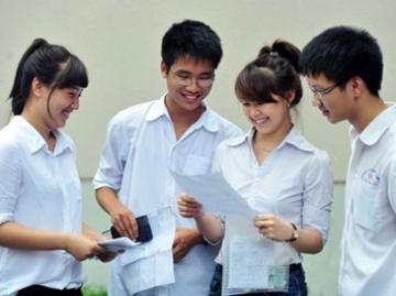 Quy định tuyển thẳng học sinh THPT chuyên vào Đại học Quốc gia Hà Nội năm 2015