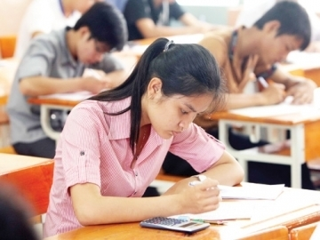 Đại học Phạm Văn Đồng tuyển sinh liên thông năm 2014 đợt 2