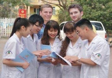Phương án tuyển sinh trường CĐ kinh tế kỹ thuật Phú Thọ năm 2015