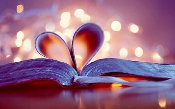 Dự báo tình yêu tháng 11/2014 của 12 cung hoàng đạo