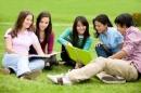 5 cách giúp sinh viên năm nhất vững vàng hơn