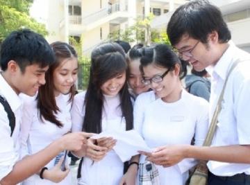 Đại học Kinh tế công nghiệp Long An công bố đề án tuyển sinh riêng 2015