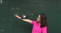 Học miễn phí môn Tiếng Anh cô Kiều Thị Thắng