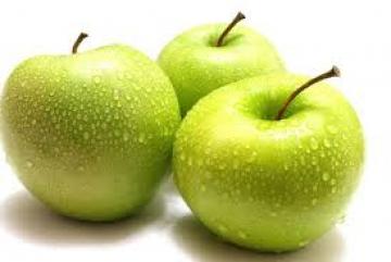 Có phải trái cây để được lâu là do chất bảo quản?