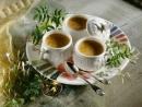 Cách pha trà gừng đơn giản cho mùa đông