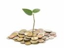 Những triết lý thú vị về tiền