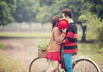 Để tình yêu luôn đổi mới