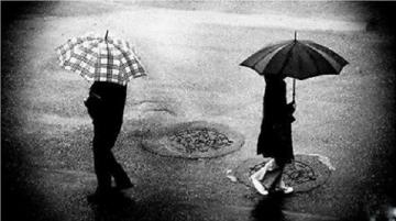 Những bài thơ dành cho người thất tình buồn nhất