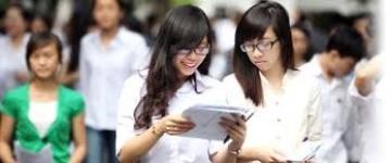 Đề thi học kì 1 môn Văn lớp 12 - THPT An Mỹ năm 2014