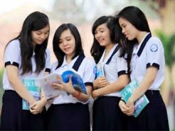Đề thi học kì 1 lớp 12 môn Văn năm 2013 trường THPT Chu Văn An