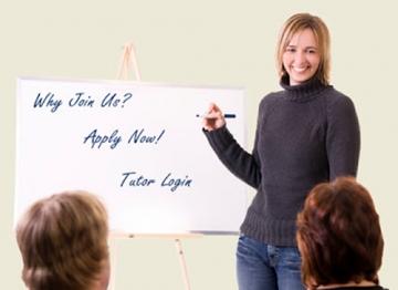 Luyện thi TOEFL và IELTS miễn phí tại đại sứ quán Mỹ