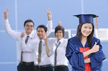 Đại học công nghiệp Hà Nội tuyển sinh sau đại học năm 2015
