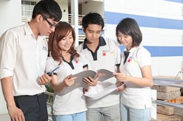 Đại học Công nghiệp Hà Nội công bố tổ hợp môn xét tuyển năm 2015