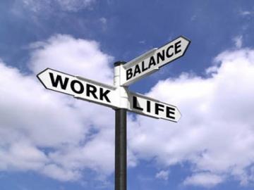 Lời khuyên trước khi lựa chọn công việc đầu tiên