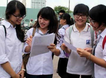 Phương án tuyển sinh năm 2015 Đại học Công nghiệp Hà Nội