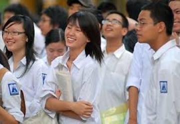 Đề thi học kì 1 lớp 11 môn Vật Lý năm 2013 Trường THPT Long Khánh A
