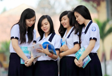 Đề thi học kì 1 lớp 10 môn Sinh học năm 2013 Trường THPT Chuyên Lê Quý Đôn