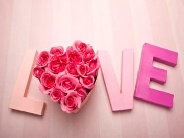 Dự báo tình yêu tháng 12/2014 của 12 cung hoàng đạo