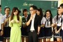 Những tình huống khiến học trò dở khóc dở cười