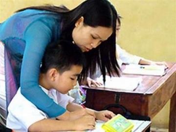 Sở GD&ĐT Bình Định công bố kế hoạch xét tuyển viên chức