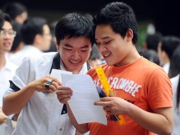 Đề án tuyển sinh riêng Cao đẳng Giao Thông vận tải TPHCM 2015