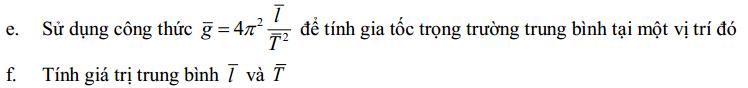 De thi thu THPT Quoc gia mon Vat Ly nam 2015 - DH Tay Nguyen