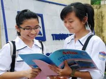 Đề thi thử THPT Quốc gia môn Toán năm 2015 lần 1 Trường THPT Gang Thép - Thái Nguyên