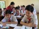 Đề thi học kì 1 lớp 7 môn Văn năm 2014 Phòng GD - ĐT Tân Châu