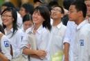 Đề thi học kì 1 lớp 8 môn Hóa năm 2014Trường THCS Hải Đình