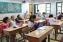 Đề thi học kì 1 lớp 2 môn Tiếng Việt năm 2014