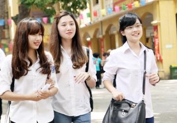 Đề thi học kì 1 lớp 12 môn Toán 2014 - Tiền Giang