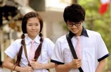 Đề thi học kì 1 lớp 10 môn Toán năm 2014 Trường THPT Chu Văn An