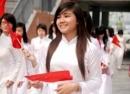 Đề thi học kì 1 lớp 7 môn Toán 2014 Phòng GDĐT Tân Châu