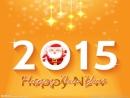 Những bài thơ Noel vui, hài hước chào giáng sinh